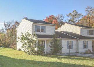 Foreclosure  id: 4222378