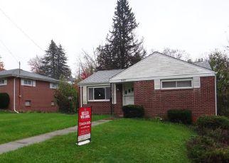 Foreclosure  id: 4222398