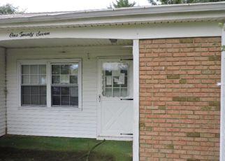 Foreclosure  id: 4222411
