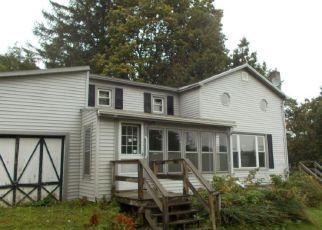 Foreclosure  id: 4222422