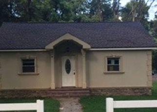 Foreclosure  id: 4222442