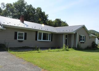 Foreclosure  id: 4222444