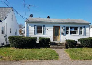 Foreclosure  id: 4222458