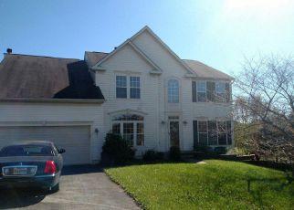 Foreclosure  id: 4222491