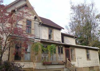 Foreclosure  id: 4222492