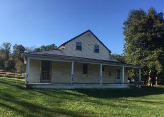 Foreclosure  id: 4222541