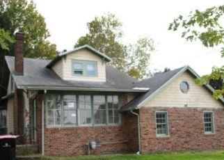 Foreclosure  id: 4222570