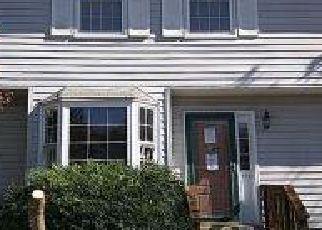 Foreclosure  id: 4222591