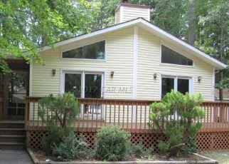 Foreclosure  id: 4222626