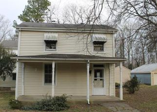 Foreclosure  id: 4222630
