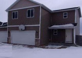 Foreclosure  id: 4222636