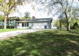 Foreclosure  id: 4222649