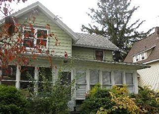 Foreclosure  id: 4222664