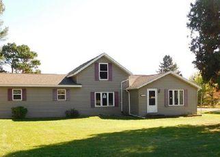 Foreclosure  id: 4222665