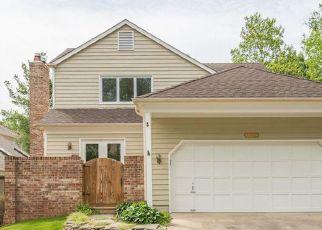 Foreclosure  id: 4222690