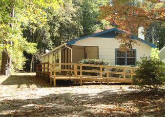 Foreclosure  id: 4222700