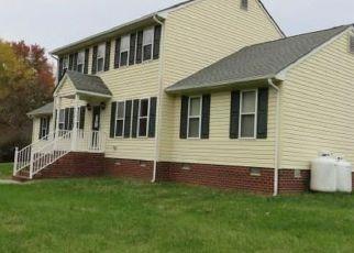 Foreclosure  id: 4222723