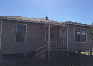Foreclosure  id: 4222746
