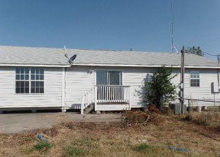 Foreclosure  id: 4222750