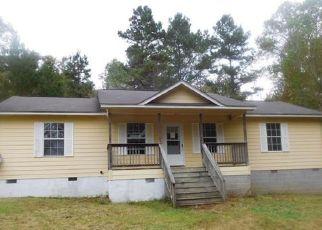 Foreclosure  id: 4222786
