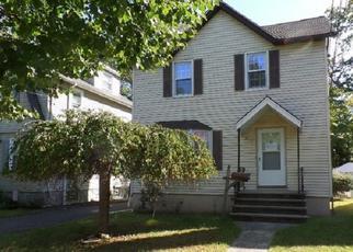 Foreclosure  id: 4222825