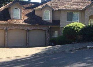 Foreclosure  id: 4222841