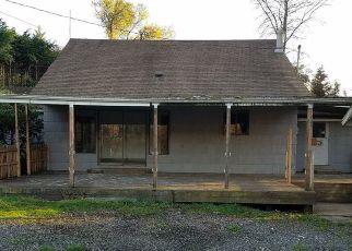 Foreclosure  id: 4222843