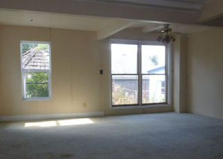 Foreclosure  id: 4222849