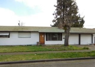 Foreclosure  id: 4222853
