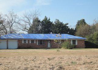 Foreclosure  id: 4222855