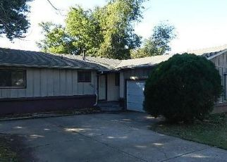 Foreclosure  id: 4222858