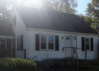 Foreclosure  id: 4222869