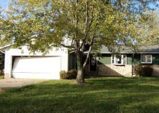 Foreclosure  id: 4222887