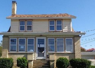 Foreclosure  id: 4222900