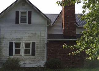 Foreclosure  id: 4222923