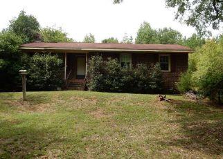 Foreclosure  id: 4222949
