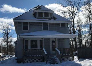 Foreclosure  id: 4222972