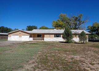 Foreclosure  id: 4222980