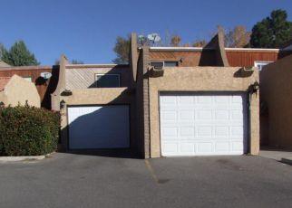 Foreclosure  id: 4222988