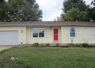 Foreclosure  id: 4223015