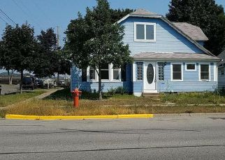 Foreclosure  id: 4223062