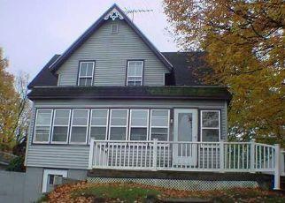 Foreclosure  id: 4223101