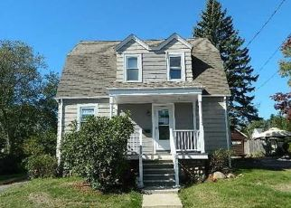 Foreclosure  id: 4223105