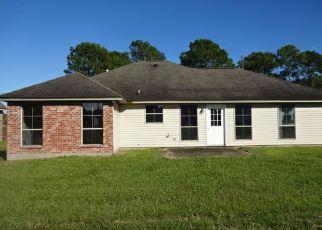 Foreclosure  id: 4223129