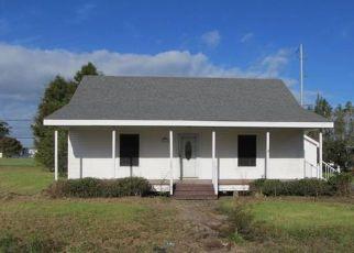 Foreclosure  id: 4223137