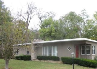 Foreclosure  id: 4223172
