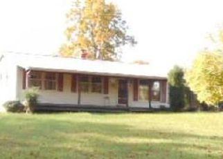 Foreclosure  id: 4223178