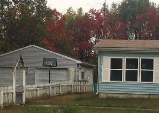 Foreclosure  id: 4223187