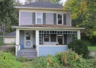 Foreclosure  id: 4223198