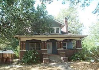 Foreclosure  id: 4223199